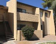 8055 E Thomas Road Unit #J101, Scottsdale image