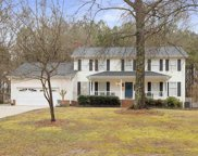 506 Wagon Trail, Simpsonville image