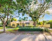7531 Sw 52 Ct, Miami image
