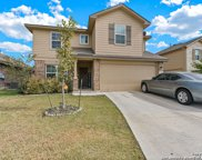 8722 Addison Ridge, San Antonio image
