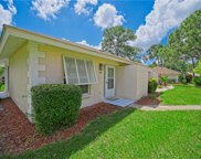 743 N Jefferson Avenue Unit 743, Sarasota image
