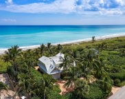 461 S Beach Road, Hobe Sound image