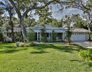 47 S St Andrews Drive, Ormond Beach image