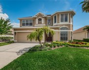 4874 W Breeze Circle, Palm Harbor image