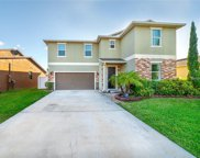 1058 Hermosa Way, Kissimmee image
