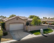 43786 Royal St George Drive, Indio image