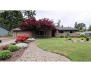 5445 SW 197TH  AVE, Beaverton image