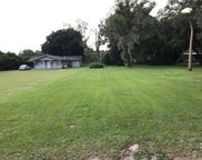 4202 Bugg Road, Plant City image