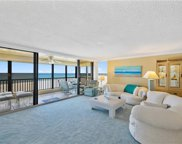 100 N Collier Blvd Unit 807, Marco Island image