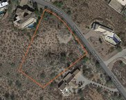15911 E Sycamore Drive Unit #9, Fountain Hills image
