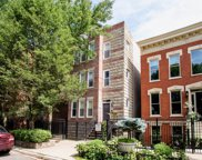 1709 N Dayton Street Unit #2, Chicago image