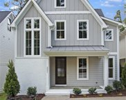3021 Lewis Farm Road, Raleigh image