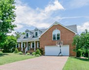 3013 Iroquois Dr, Thompsons Station image