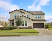 13116 Bliss Loop, Bradenton image