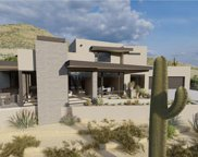 36441 N 58th Street, Cave Creek image