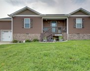 106 Carriage Way, White Bluff image
