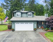 10906 193rd Ave E, Bonney Lake image