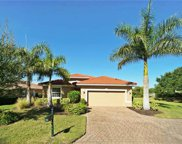 12981 Seaside Key CT, North Fort Myers image