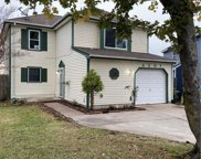 4201 Lindberg Place, South Central 2 Virginia Beach image