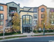 133 W Northwood  Ln W Unit 301, Provo image