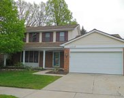 44049 CRANBERRY, Canton Twp image