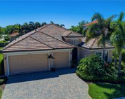 14810 Bowfin Terrace, Lakewood Ranch image