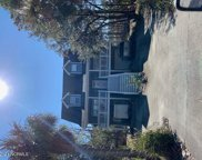 9410 Voyagers Way, Wilmington image