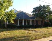 1001 Jorgenson Road, Cedar Hill image