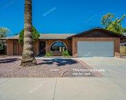 1158 W Javelina Avenue, Mesa image