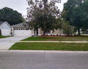 947 Wages Way, Orlando image