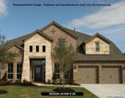9123 Red Pony Drive, San Antonio image