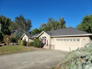 884 Mendolia  Way, Central Point image