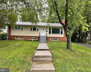 6812 Dillon   Avenue, Mclean image
