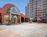 100 Carlyle Drive Unit SVG4, Cliffside Park image