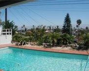 510     Green Lane, Redondo Beach image