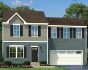 340 Maplestead Farms Court, Greenville image