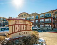 10184 Park Meadows Drive Unit 1213, Lone Tree image