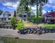 2132 Madrona Point Dr, Bremerton image