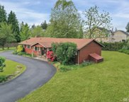 11208 Angeline Rd E, Bonney Lake image