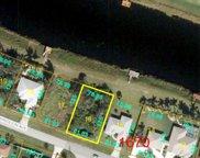 1591 SW Abingdon Avenue, Port Saint Lucie image