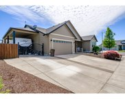 2499 W 13TH  AVE, Junction City image