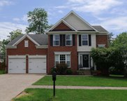 10614 Providence Dr, Louisville image