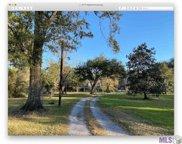 9777 Highland Rd, Baton Rouge image