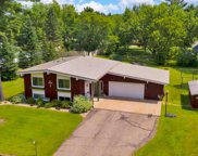 2821 48TH STREET SOUTH, Wisconsin Rapids image
