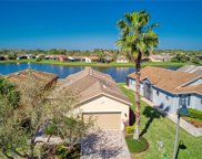 633 Grand Canal Drive, Poinciana image