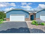 7097 218th Street Place N, Forest Lake image