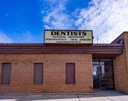 6439 S Pulaski Road, Chicago image