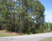 Lot 50 River Landing Drive, Rocky Point image