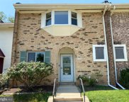 3434 Chiswick Ct Unit #45-G, Silver Spring image