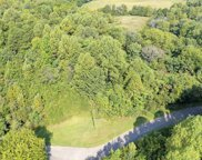 Cheoah Trail Lots 38,39,40, Sweetwater image
